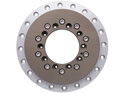 The Latest in Slewing Ring Bearing Technology